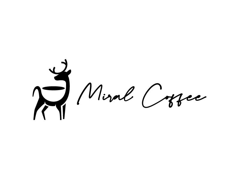 Coffee Shop (Details below) logo design by jonggol
