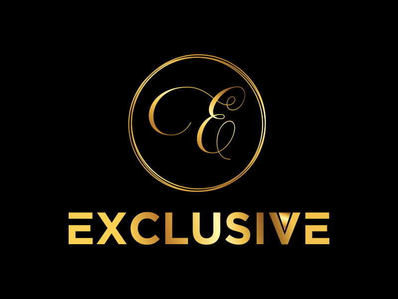 EXCLUSIVE logo design by bomie