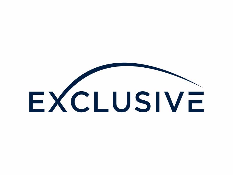 EXCLUSIVE logo design by kurnia