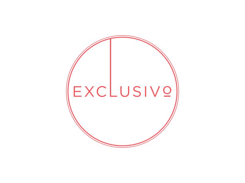 EXCLUSIVE logo design by GassPoll