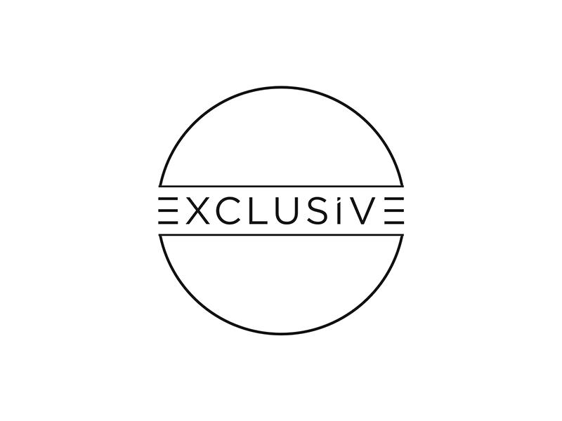 EXCLUSIVE logo design by ndaru