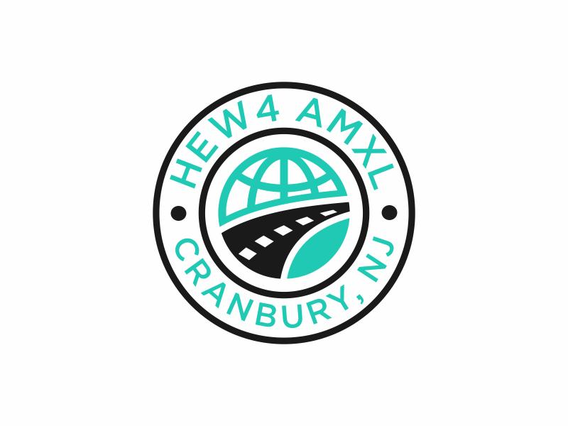 HEW4 logo design by y7ce