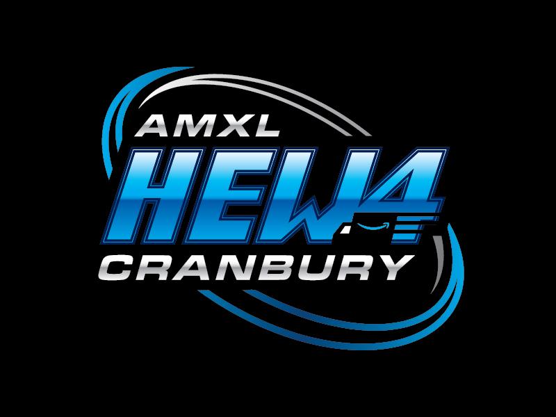 HEW4 logo design by il-in
