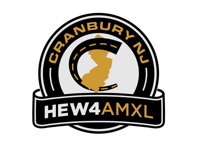 HEW4 logo design by aura