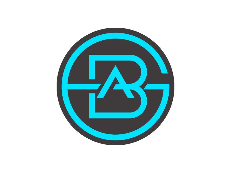 BGA logo design by sanworks