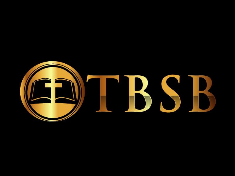 TBSB logo design by ElonStark