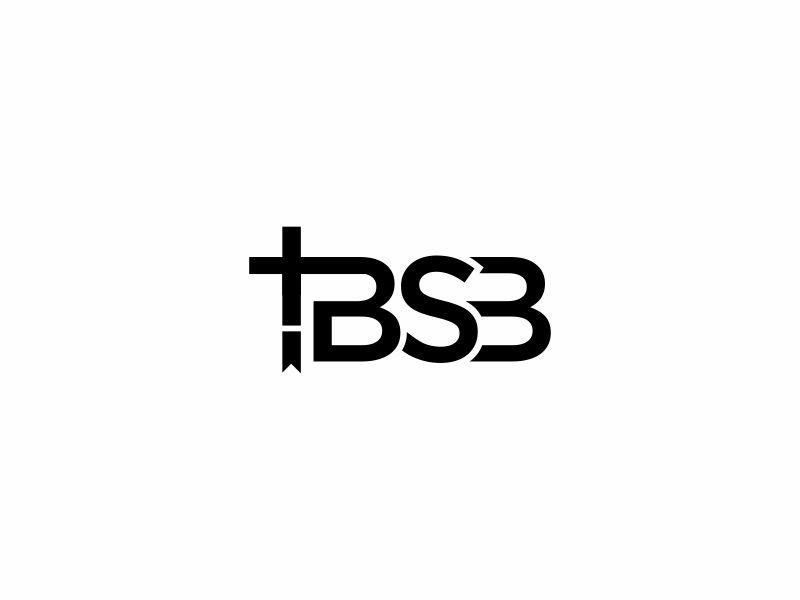 TBSB logo design by hopee