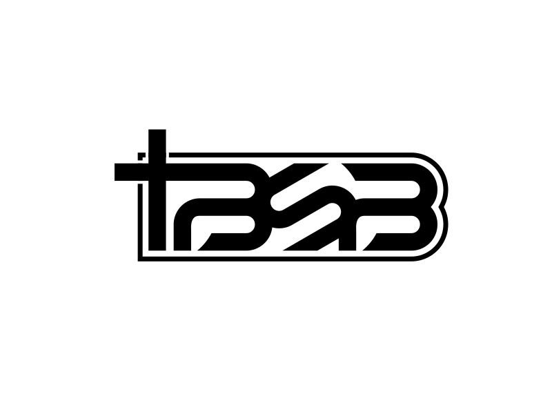 TBSB logo design by ekitessar