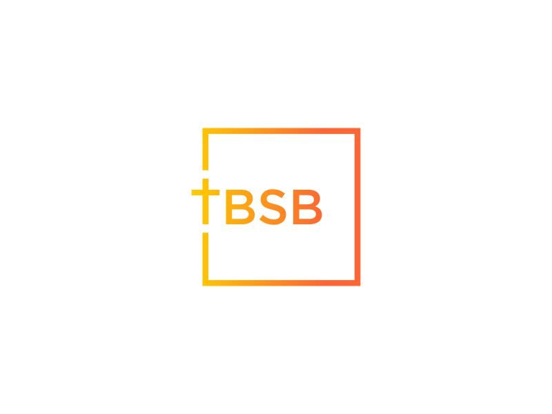 TBSB logo design by Lewung
