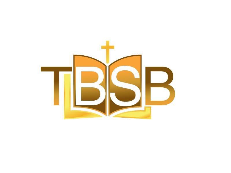 TBSB logo design by PMG