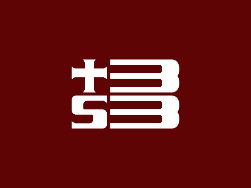 TBSB logo design by josephope