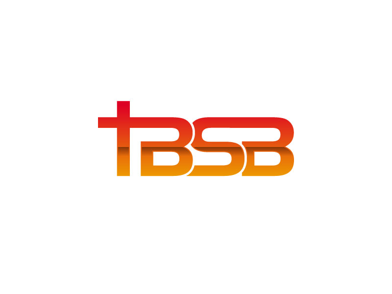 TBSB logo design by torresace