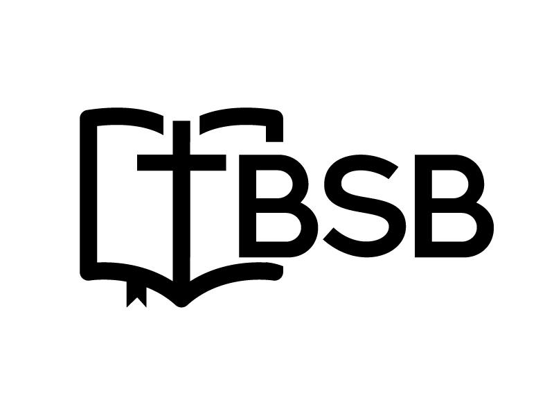 TBSB logo design by jaize