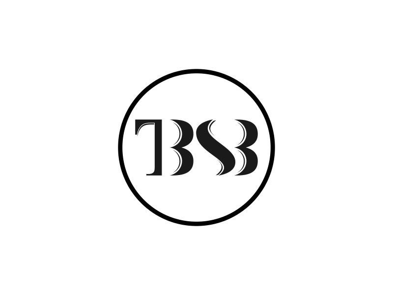 TBSB logo design by Akisaputra
