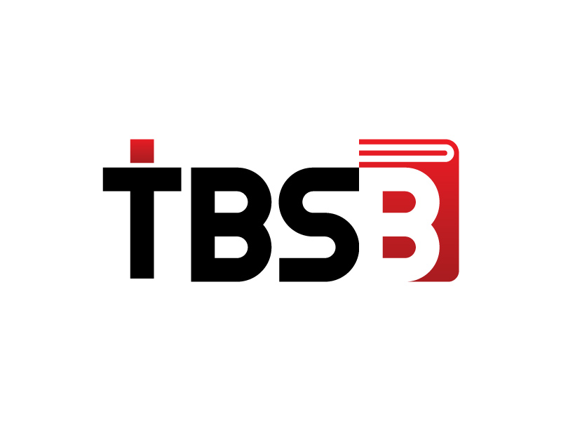 TBSB logo design by dgawand