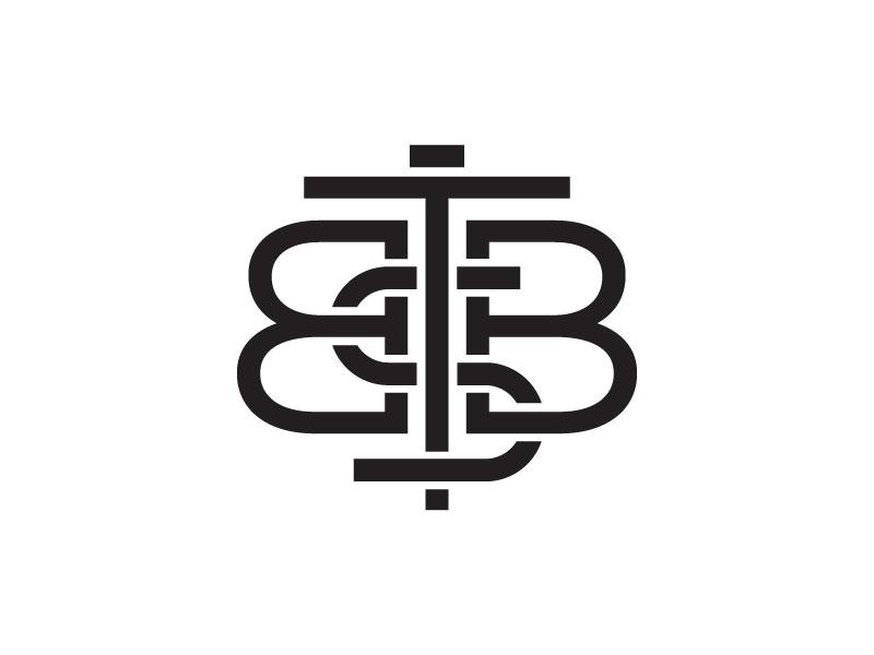 TBSB logo design by nard_07