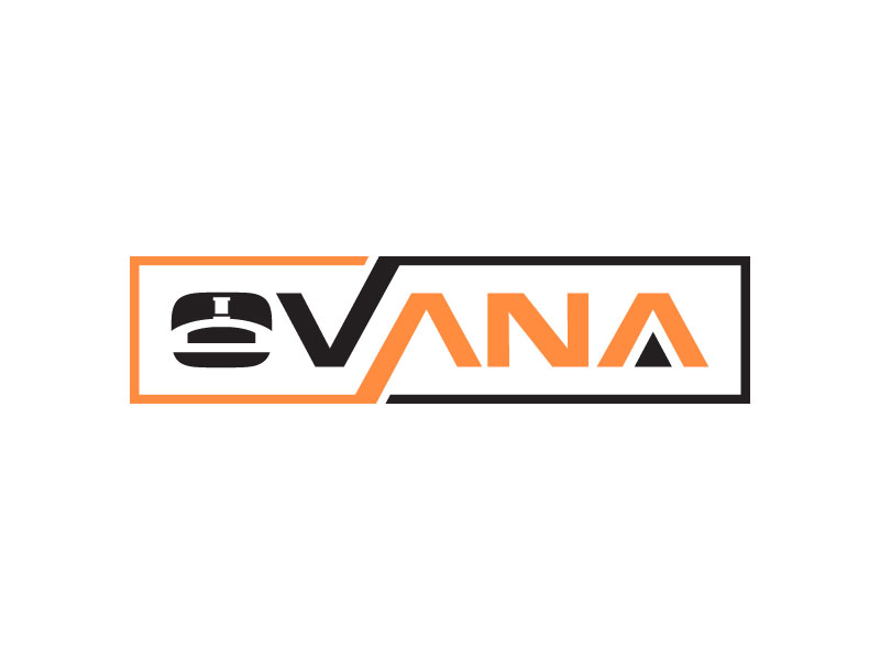 Ovana logo design by nard_07