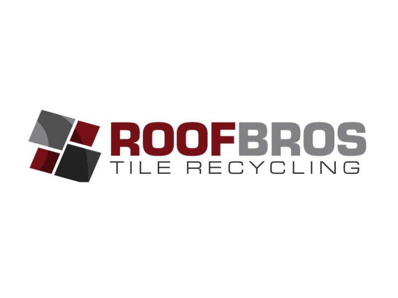 RoofBros