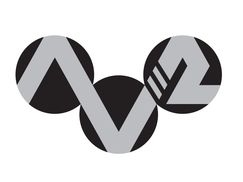 I need to have a current logo modified to have a 2 included in it logo design by aura
