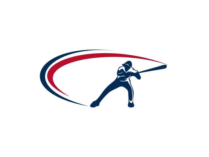 Rod Carew Logo Design