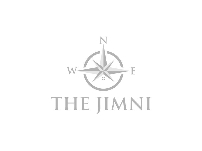 The JIMNI logo design by Diponegoro_