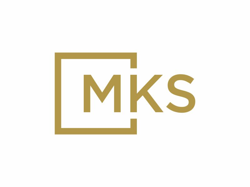 Muoikinis logo design by y7ce