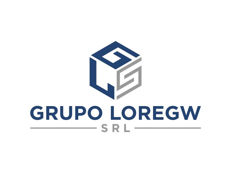 Grupo Loregw srl logo design by cintoko