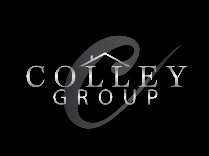 Colley Group logo design by webmall