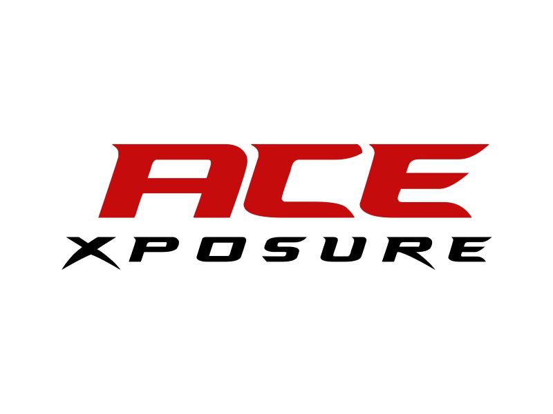 ACExposure logo design by cintoko