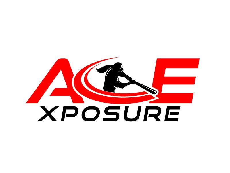 ACExposure logo design by jaize
