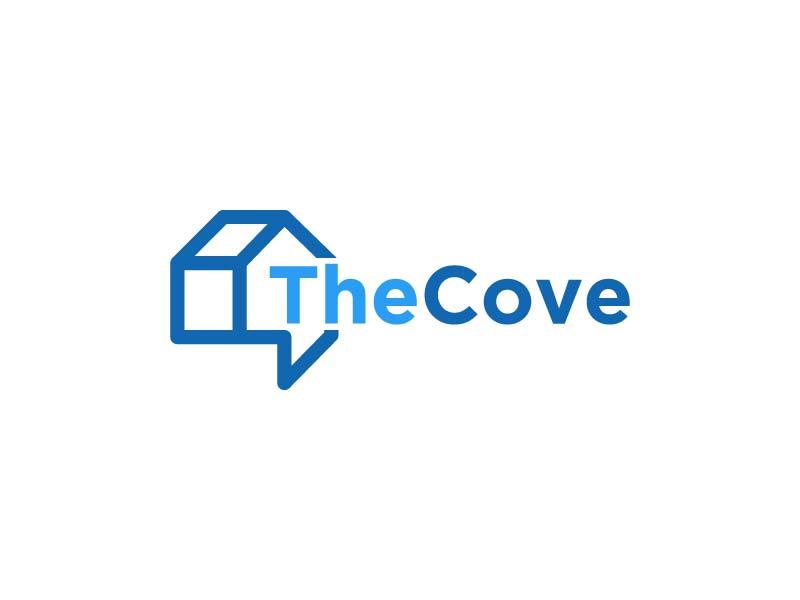 The Cove logo design by jafar