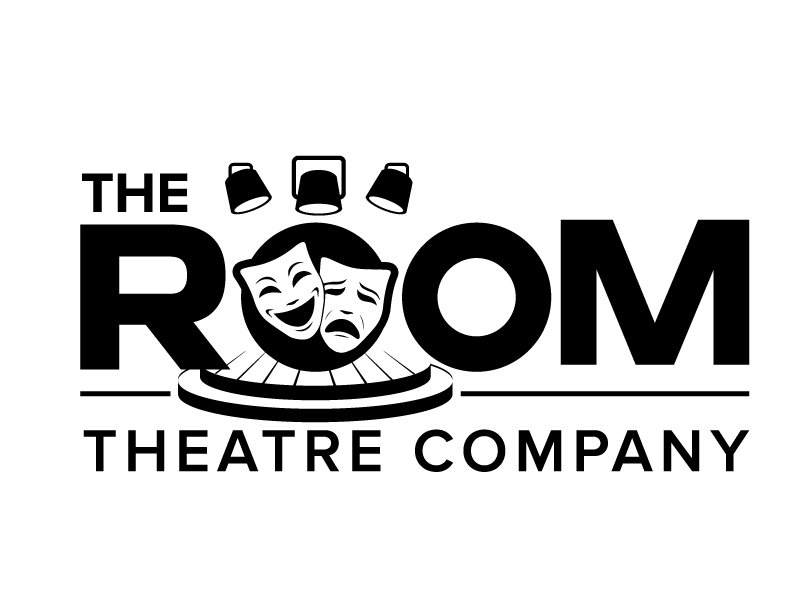 The Room Theatre Company logo design by jaize