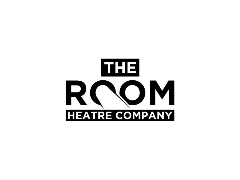 The Room Theatre Company logo design by Diponegoro_