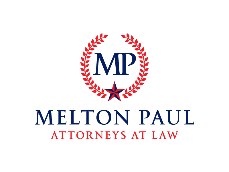 Melton Paul logo design by akilis13