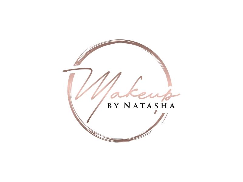 Makeup Logo Design Ideas 48hourslogo
