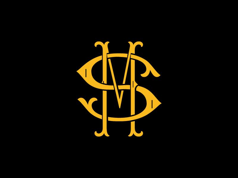 Moonshots Stadium On Wheels Insignia logo design by akilis13