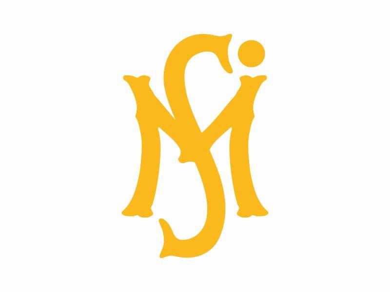 Moonshots Stadium On Wheels Insignia logo design by agus