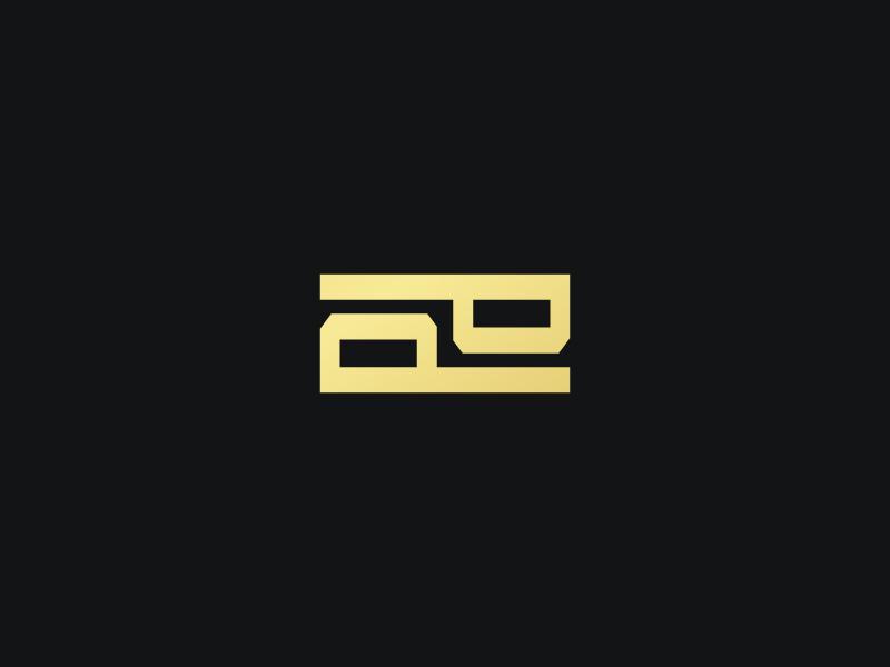 NFT Pixel Project Logo/Symbol logo design by Sami Ur Rab
