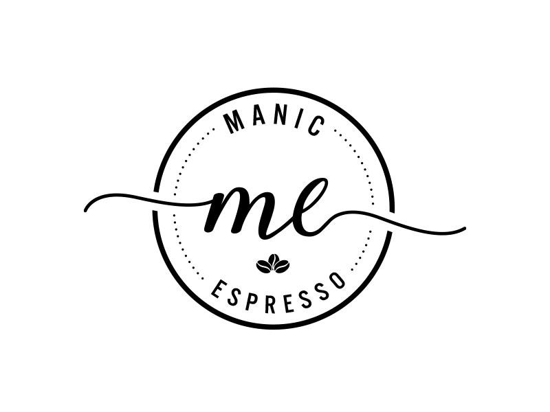 clean modern branding with a flair logo design by bluespix