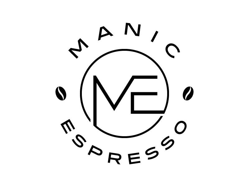 clean modern branding with a flair logo design by jaize
