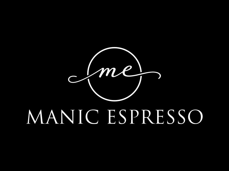 clean modern branding with a flair logo design by puthreeone