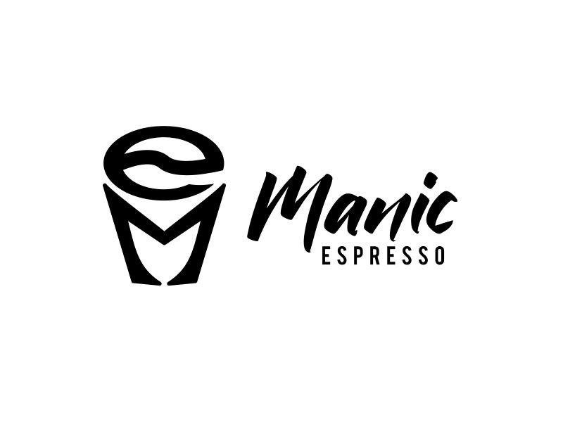 clean modern branding with a flair logo design by serprimero