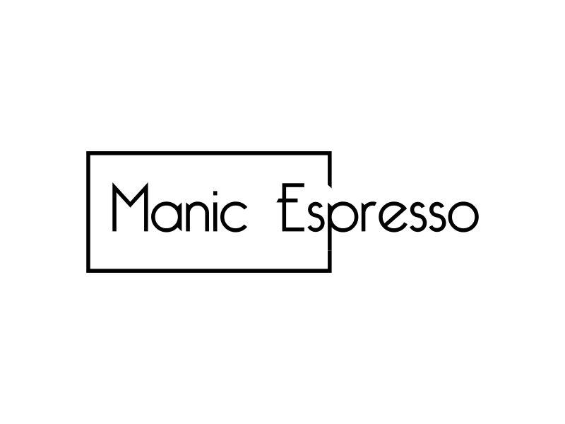 clean modern branding with a flair logo design by Gwerth