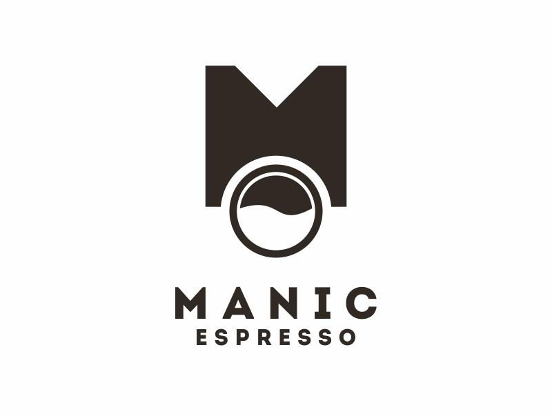clean modern branding with a flair logo design by ian69