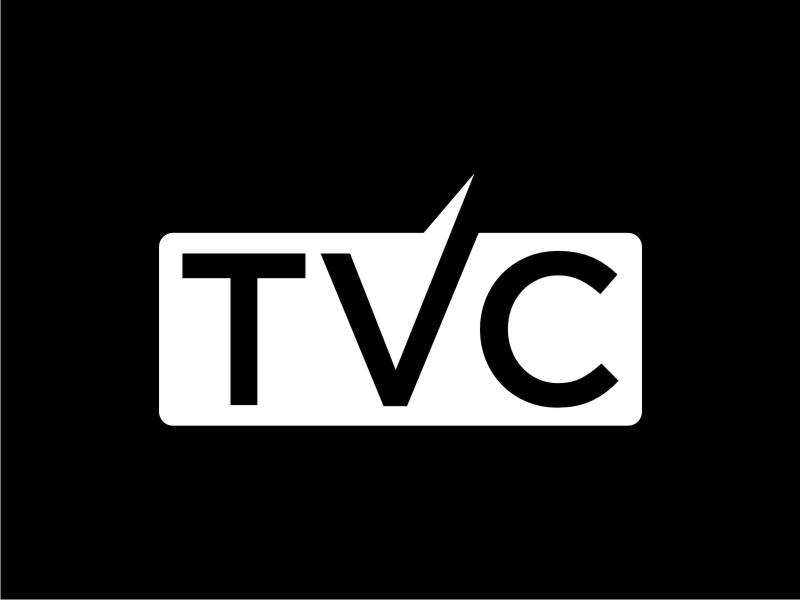 TVC logo design by sabyan