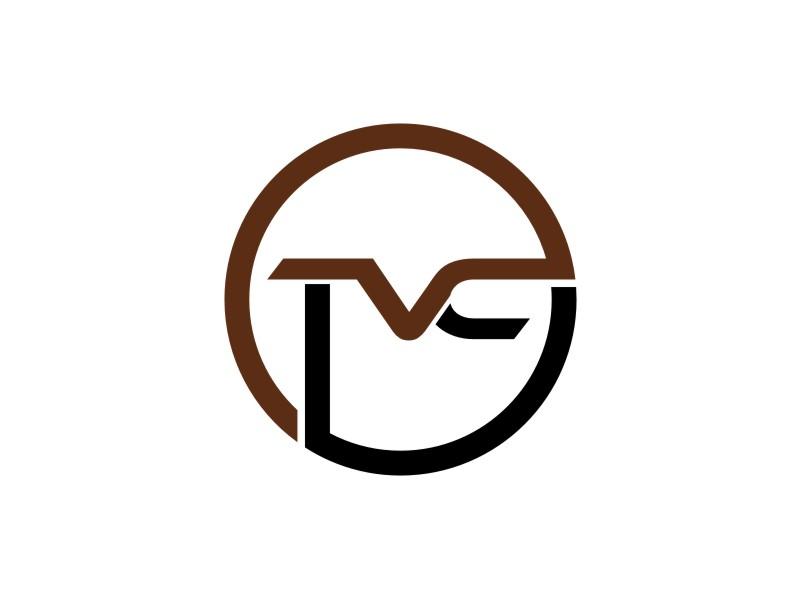 TVC logo design by rief