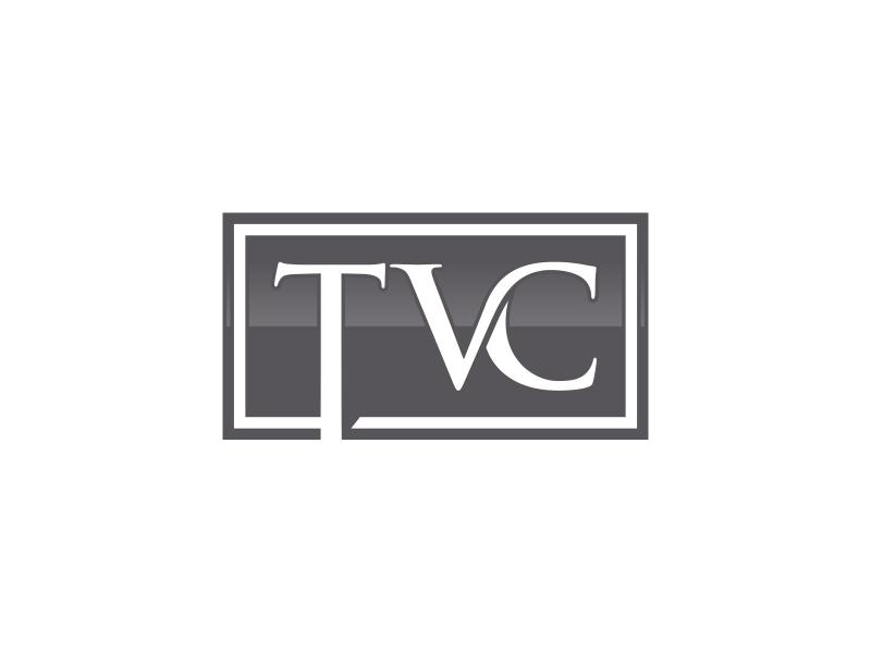 TVC logo design by asani