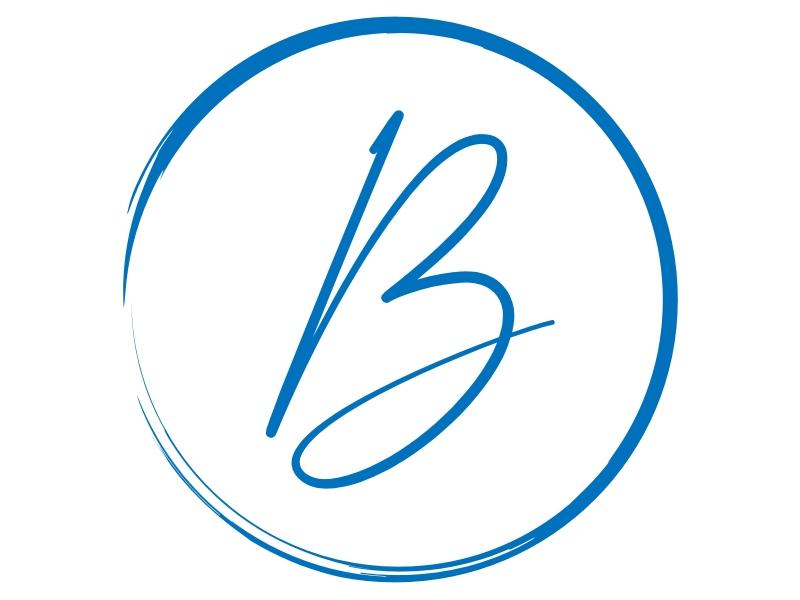 Better Group logo design by GemahRipah