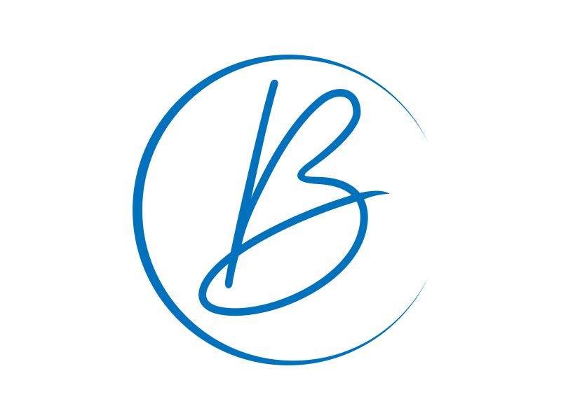 Better Group logo design by oke2angconcept
