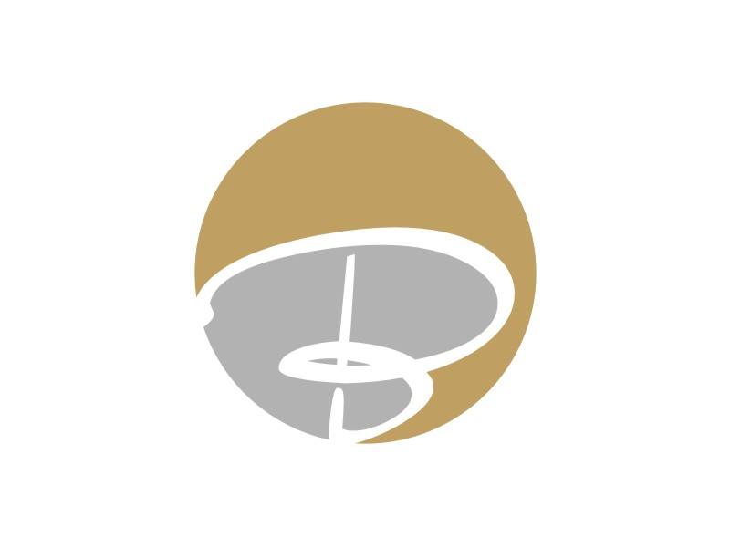 Better Group logo design by Arto moro